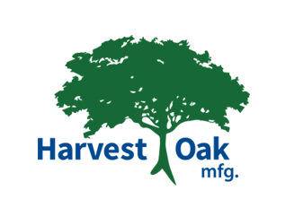 Harvest Oak Manufacturing
