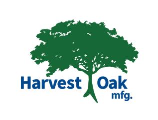 Harvest Oak Manufacturing