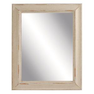 mirror moulding mirror molding harvest oak